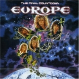 Europe - The Final Countdown '1986